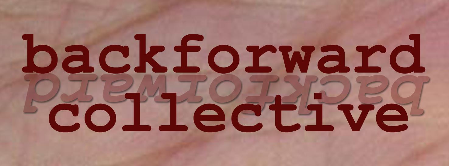 backforward-letterhead-copy